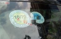 Bán Ford Ranger Xls 2.2 MT năm 2013 giá 395 triệu tại Hà Nội