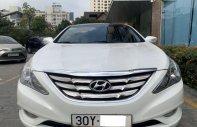 Bán ô tô Hyundai Sonata 2.0 AT sản xuất năm 2010 giá 515 triệu tại Hà Nội