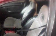 Bán xe Toyota Tercel 1.5 MT năm 1993, màu đỏ, nhập khẩu, 80 triệu giá 80 triệu tại Đồng Tháp