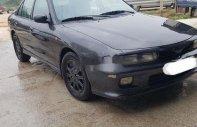 Bán xe cũ Mitsubishi Galant đời 1993, giá chỉ 120 triệu giá 120 triệu tại Vĩnh Phúc