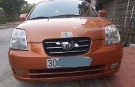 Cần bán xe Kia Morning đời 2006, nhập khẩu nguyên chiếc giá 170 triệu tại Thanh Hóa