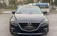 Bán ô tô Mazda 3 AT sản xuất 2017, giá 609tr giá 609 triệu tại Hà Nội