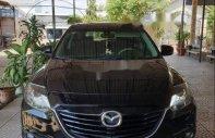 Bán xe Mazda CX 9 đời 2014, xe nhập, giá tốt giá 710 triệu tại Tp.HCM