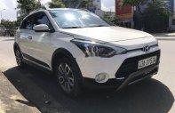 Bán ô tô Hyundai i20 Active năm sản xuất 2015, màu trắng, nhập khẩu giá 475 triệu tại Đà Nẵng