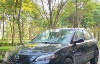 Bán Mazda 3 sản xuất 2007 chính chủ, giá 265tr giá 265 triệu tại Đà Nẵng