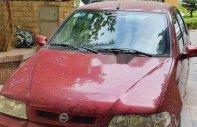 Cần bán gấp Fiat Albea năm sản xuất 2004, màu đỏ, nhập khẩu chính chủ, 117 triệu giá 117 triệu tại Hà Nội