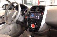 Cần bán Nissan Sunny 2019, màu đen, giá chỉ 477 triệu giá 477 triệu tại Thanh Hóa
