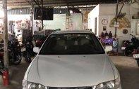 Cần bán xe Toyota Corolla năm sản xuất 2000, màu trắng xe gia đình giá cạnh tranh giá 138 triệu tại Cần Thơ