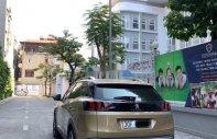 Cần bán xe Peugeot 3008 năm sản xuất 2019 giá 1 tỷ 100 tr tại Hà Nội