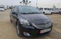 Bán ô tô Toyota Vios năm 2013, giá chỉ 348 triệu giá 348 triệu tại Hải Phòng