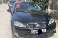 Cần bán xe Lexus IS 250 sản xuất năm 2007, nhập khẩu chính chủ giá 575 triệu tại Hà Nội