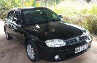 Bán xe Kia Spectra năm sản xuất 2003 giá 140 triệu tại Tp.HCM