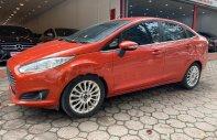 Xe Ford Fiesta Titanium 1.5 AT đời 2015 giá 385 triệu tại Hà Nội