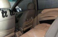 Bán Mitsubishi Zinger đời 2008, giá chỉ 280 triệu giá 280 triệu tại Tp.HCM