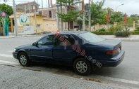 Bán Toyota Camry GLi 2.2 đời 2000 xe gia đình, giá chỉ 215 triệu giá 215 triệu tại Quảng Ninh