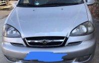 Cần bán xe Chevrolet Vivant năm 2008, xe nhập, 168 triệu giá 168 triệu tại Cần Thơ