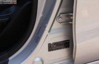Bán xe Hyundai i30 CW đời 2010, màu bạc, nhập khẩu giá cạnh tranh giá 350 triệu tại Đồng Nai