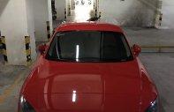 Cần bán Audi TT TT 2.0TFSI sản xuất năm 2007, nhập khẩu giá 685 triệu tại Tp.HCM