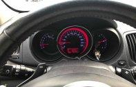 Cần bán Kia Cerato 1.6 AT đời 2011, màu trắng, nhập khẩu nguyên chiếc giá 380 triệu tại Hà Nội