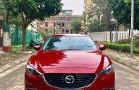Bán Mazda 6 năm sản xuất 2017, giá chỉ 790 triệu giá 790 triệu tại Hà Nội
