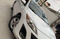 Bán Mazda 3 sản xuất năm 2011, xe nhập, giá cạnh tranh giá 359 triệu tại Hà Nội
