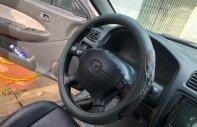 Bán Mazda 323 năm sản xuất 1999, màu xám, giá chỉ 90 triệu giá 90 triệu tại Hà Nội