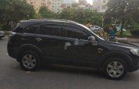 Bán xe Chevrolet Captiva năm sản xuất 2011, giá 320tr giá 320 triệu tại Hà Nội