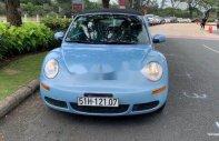 Cần bán gấp Volkswagen Beetle năm 2007, xe nhập giá 520 triệu tại Tp.HCM