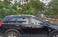 Cần bán xe Chevrolet Captiva đời 2007, giá cạnh tranh giá 245 triệu tại Hà Nội