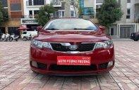 Cần bán xe Kia Cerato 2011, nhập khẩu, giá 399tr giá 399 triệu tại Hà Nội