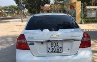 Bán Chevrolet Aveo năm sản xuất 2012 giá 205 triệu tại Bình Dương