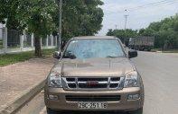 Bán ô tô Isuzu Dmax đời 2007, giá chỉ 225 triệu giá 225 triệu tại Hà Nội