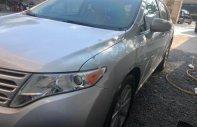 Cần bán xe Toyota Venza 2.7 sản xuất năm 2009, màu bạc, nhập khẩu chính chủ, giá tốt giá 660 triệu tại Bình Dương