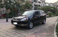 Cần bán xe cũ Hyundai Veracruz năm 2008, xe nhập giá 598 triệu tại Hà Nội