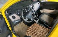Bán Hyundai Grand i10 đời 2014, màu vàng, nhập khẩu giá cạnh tranh giá 173 triệu tại Nam Định