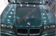 Cần bán BMW 3 Series 320i năm sản xuất 1996, nhập khẩu nguyên chiếc giá 150 triệu tại Vĩnh Long