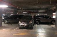 Cần bán lại xe Nissan Grand livina 1.8 MT đời 2011 giá cạnh tranh giá 245 triệu tại Hà Nội