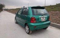 Cần bán lại xe Chery QQ3 đời 2009, màu xanh lam, 56 triệu giá 56 triệu tại Hà Nội