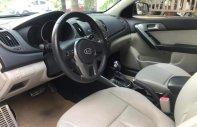 Xe Kia Cerato 1.6 AT đời 2012, màu trắng, nhập khẩu nguyên chiếc   giá 438 triệu tại Hà Nội