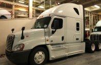 Bán xe xe tải trên 10 tấn đời 2014, xe nhập giá 500 triệu tại Bình Dương