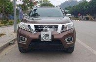 Bán Nissan Navara đời 2016, nhập khẩu nguyên chiếc, giá 505tr giá 505 triệu tại Lạng Sơn