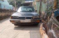 Cần bán Honda Accord sản xuất năm 1985, xe nhập, giá 26tr giá 26 triệu tại BR-Vũng Tàu