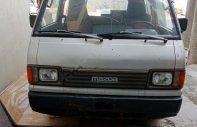Bán xe Toyota Hiace sản xuất 1998, màu trắng giá Giá thỏa thuận tại Hà Nội