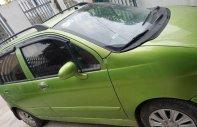 Cần bán xe cũ Daewoo Matiz đời 2004, 55 triệu giá 55 triệu tại Thái Bình
