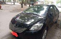 Bán Toyota Vios E sản xuất năm 2010 số sàn, giá chỉ 229 triệu giá 229 triệu tại Hà Nội