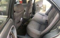 Bán xe Mazda 626 đời 1994, nhập khẩu, giá rất tốt giá 75 triệu tại Hà Nội