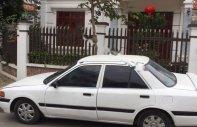 Bán Mazda 323 1997, màu trắng, nhập khẩu   giá 42 triệu tại Phú Thọ