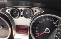 Bán Ford Focus sản xuất năm 2012, màu bạc số tự động, giá 398tr giá 398 triệu tại Tp.HCM