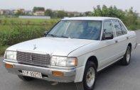 Cần bán Toyota Crown 2.2 MT đời 1993, màu trắng, nhập khẩu  giá 79 triệu tại Hà Nội