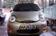 Bán Chery QQ3 đời 2009, màu bạc, xe nhập giá cạnh tranh giá 65 triệu tại Hải Phòng